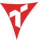 Trignodev Softwares