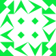 gravatar for User 6181