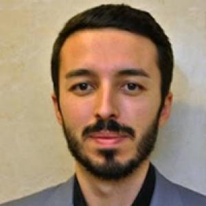 Javier Albelo
