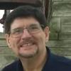 Jay A. J. Shuck