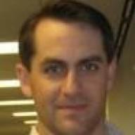 Jason Johs avatar