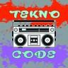 teknocode