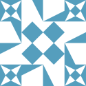 Immagine avatar per irene paola borrelli