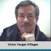 Imagen de victor vargas