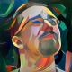 Roland Hieber's avatar