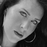 Wendy Ralph