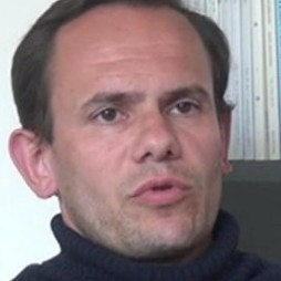 avatar for Philippe Migault