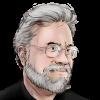 keithcurtis's avatar