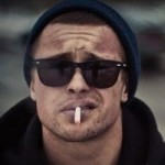 Foto del perfil de Ethan Peck
