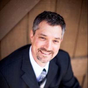 Matthew Brower