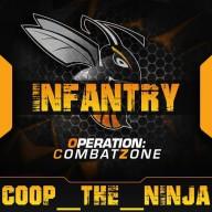 Coop_Ninja