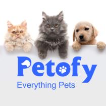 Petofy's picture
