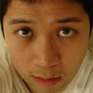 Johnnie Quan