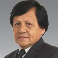 Luis Dominguez