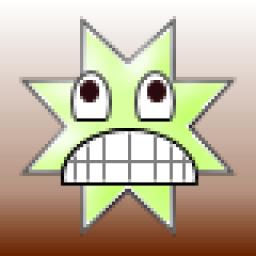 avatar de Natalia