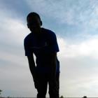 Photo of NgHausa