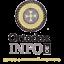 Ortodox INFO