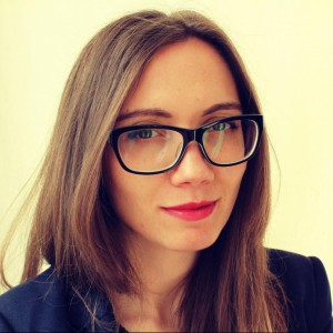 Diana Moraru
