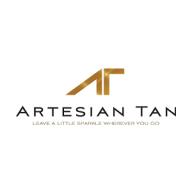 Artesian Tan