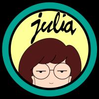 Julia Poladsky