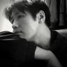 SangYun_Yi