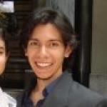 David Alejandro Quilarque