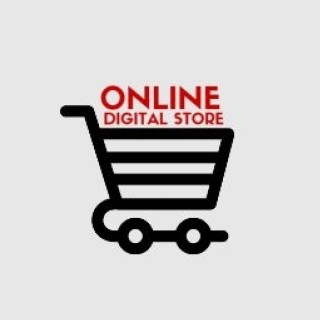 1Digital Store