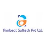Aimbeat Softech Pvt Ltd