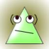 avatar for Gersika Nascimento