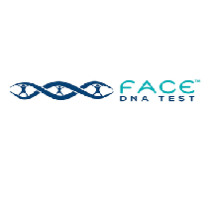 facednatest's picture