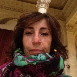 Barbara La Rossi