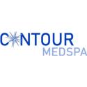 Avatar of Contour Medspa