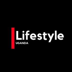 Lifestyleug
