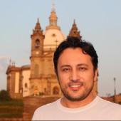 Reginaldo Aguiar