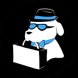Spydog