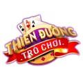 TDTC Games