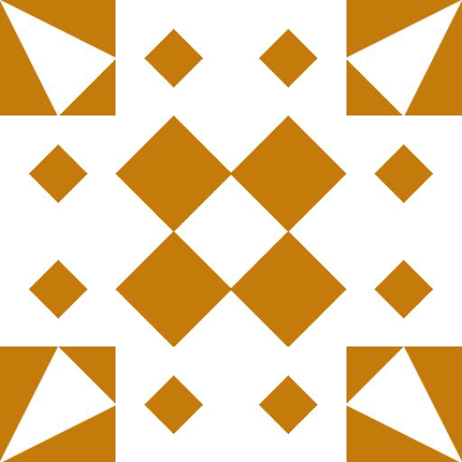 Aylinksahin