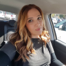 Angelica Giannini