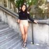 Jolene Nacapuy