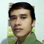 Riko Kurniawan