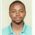 Profile picture of daudmoreh