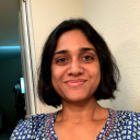 Priya Shankar