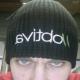 Andy Maleh user avatar