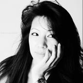 Giovanna Hoang
