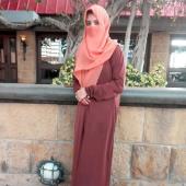 Khadija Tul Kubra