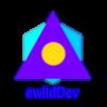 wildDevelop