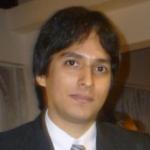 Eng.º Almir Tavares