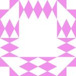 H4UNF_hat