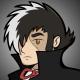 hekra's avatar