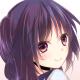 Yomitan's avatar